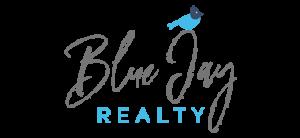 Blue Jay Realty